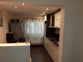 Apartament de vânzare 3 camere în Bucuresti, Berceni