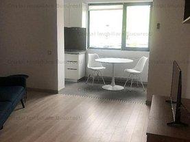 Apartament de închiriat 2 camere în Bucuresti, Central