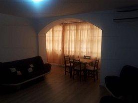 Apartament de închiriat 2 camere în Bucuresti, Gara de Nord