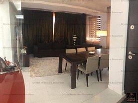 Apartament de vânzare 4 camere, în Bucuresti, zona Salajan