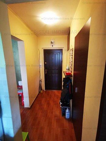 Apartament cu 2 camere in zona Dristor Liviu Rebreanu - imaginea 1