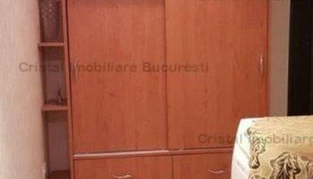 Apartamente Bucureşti, Doamna Ghica
