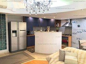 Apartament de vânzare sau de închiriat 2 camere, în Bucureşti, zona Unirii