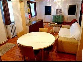 Apartament de vânzare 3 camere, în Bucureşti, zona Mărăşeşti