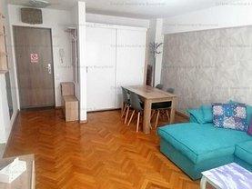 Apartament de vânzare 2 camere, în Bucureşti, zona Sala Palatului