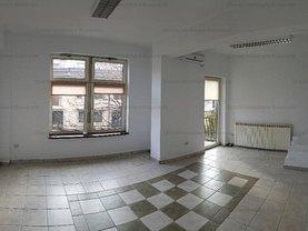 Casa 15 camere în Bucuresti, Cosbuc