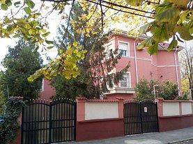 Casa 6 camere în Bucuresti, P-ta Muncii