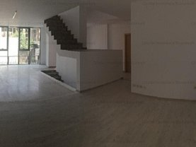 Casa de vânzare sau de închiriat 5 camere, în Bucuresti, zona Vatra Luminoasa