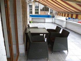 Casa de închiriat 2 camere, în Bucuresti, zona Central