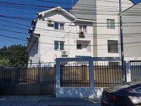 Casa 10 camere în Bucuresti, Tineretului