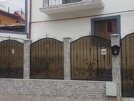 Casa de închiriat 7 camere, în Bucuresti, zona Vitan Mall