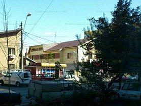 Casa de închiriat 9 camere, în Bucuresti, zona Lujerului
