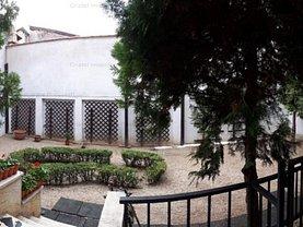 Casa 14 camere în Bucuresti, Calea Calarasilor