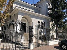 Casa de închiriat 17 camere, în Bucuresti, zona Calea Calarasilor