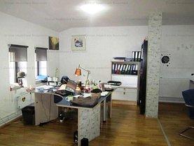 Casa de închiriat 11 camere, în Bucureşti, zona P-ţa Alba Iulia