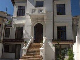 Casa de închiriat 7 camere, în Bucureşti, zona P-ţa Romană