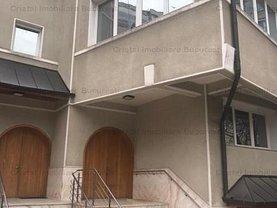 Casa de închiriat 21 camere, în Bucureşti, zona Lujerului