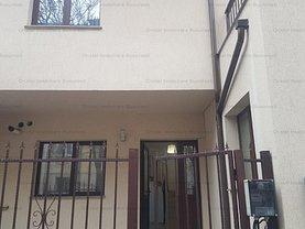 Casa de închiriat 3 camere, în Bucureşti, zona P-ţa Alba Iulia