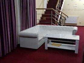 Casa de închiriat 7 camere, în Bucureşti, zona Vitan Mall