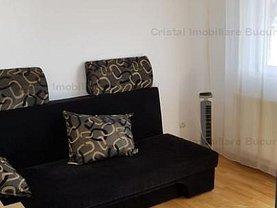 Casa de închiriat 4 camere, în Bucureşti, zona Zeţarilor