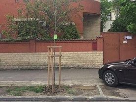 Casa de vânzare sau de închiriat 5 camere, în Bucureşti, zona Cotroceni