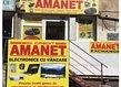 Închiriere spaţiu comercial în Bucuresti, Iancului