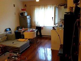 Apartament de vânzare 2 camere, în Brasov, zona Noua