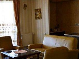 Apartament de închiriat 3 camere, în Brasov, zona Dealul Cetatii