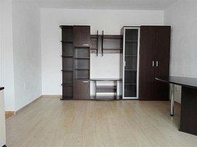 Apartament de închiriat 2 camere, în Sanpetru, zona Central