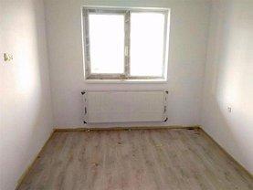 Apartament de închiriat 2 camere în Sanpetru, Central