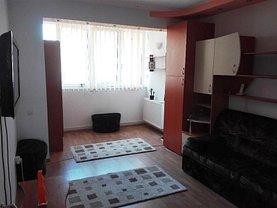 Apartament de închiriat 3 camere în Brasov, Grivitei