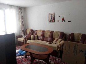 Apartament de închiriat 3 camere în Brasov, Noua