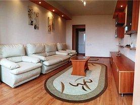 Apartament de închiriat 2 camere în Brasov, Gemenii