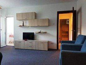 Apartament de închiriat 3 camere în Brasov, Dealul Cetatii