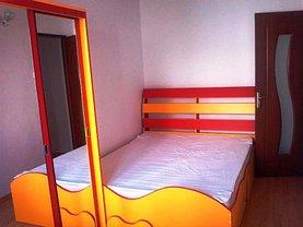 Apartament de închiriat 3 camere în Brasov, Astra