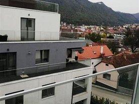 Garsonieră de închiriat în Brasov, Grivitei