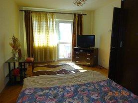 Apartament de vânzare 4 camere, în Brasov, zona Garii