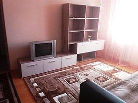 Apartament de închiriat 3 camere, în Brasov, zona Florilor