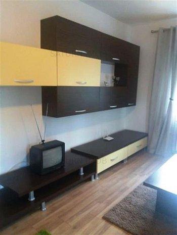 Inchiriem Apartament 2 Camere, Mobilat, Decomandat, Racadau - imaginea 1