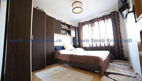 Apartamente Brasov, Noua