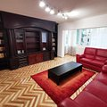 Apartament de închiriat 3 camere, în Brasov, zona Vlahuta