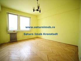 Apartament de vânzare 3 camere, în Braşov, zona Gării