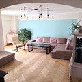 Apartament de vânzare 3 camere, în Braşov, zona Centrul Civic