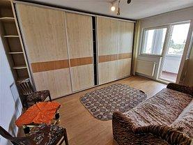 Apartament de vânzare 2 camere, în Ghimbav, zona Central