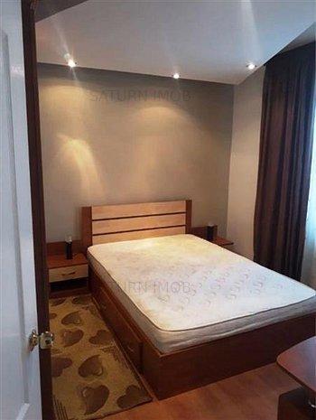 Inchiriem Apartament 2 Camere, Mobilat, Circular, Vlahuta - imaginea 1