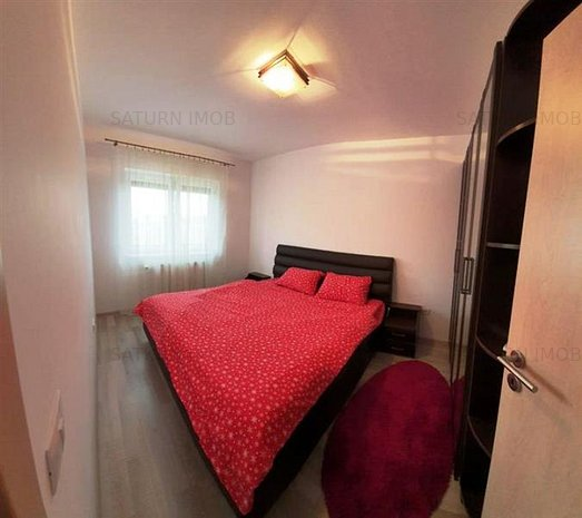 Inchiriem Apartament 2 Camere, Tip Studio, Modern, Tractorul - imaginea 1