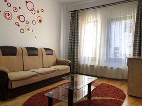 Apartament de închiriat 3 camere în Sanpetru, Central