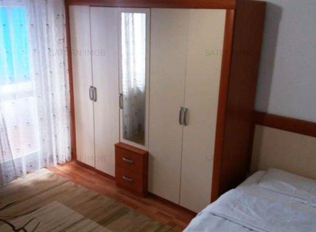Inchiriem Apartament 2 Camere, Decomandat, Judetean - imaginea 1