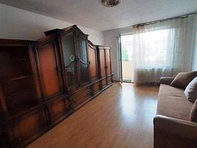 Apartament de închiriat 2 camere, în Braşov, zona Craiter
