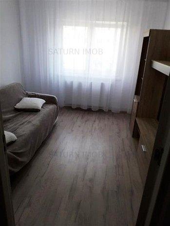 Inchiriem Apartament 2 Camere Mobilat Decomandat Bartolomeu - imaginea 1